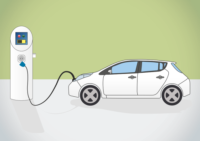 electric-car-2545290_960_720