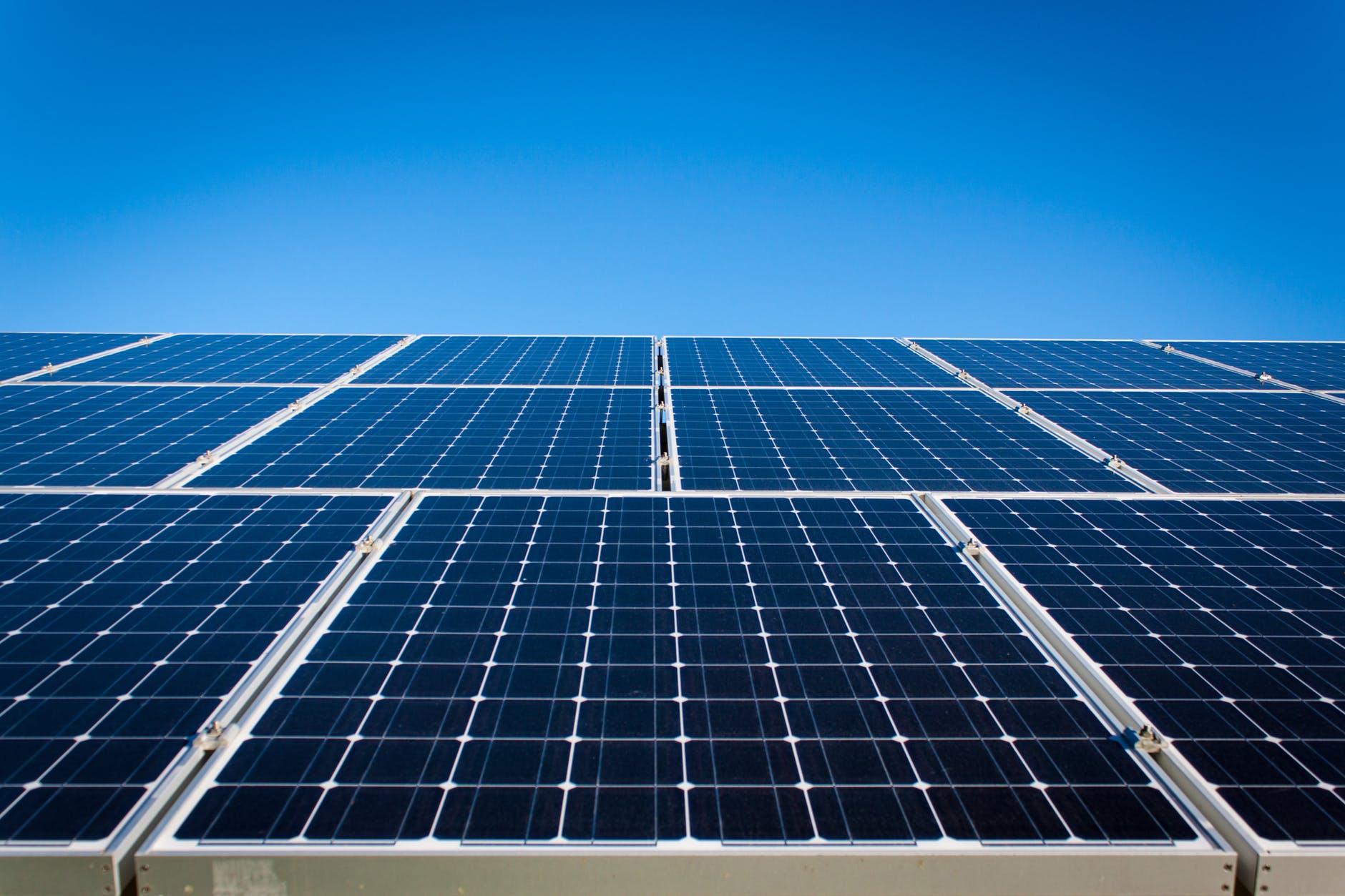 alternative alternative energy blue eco